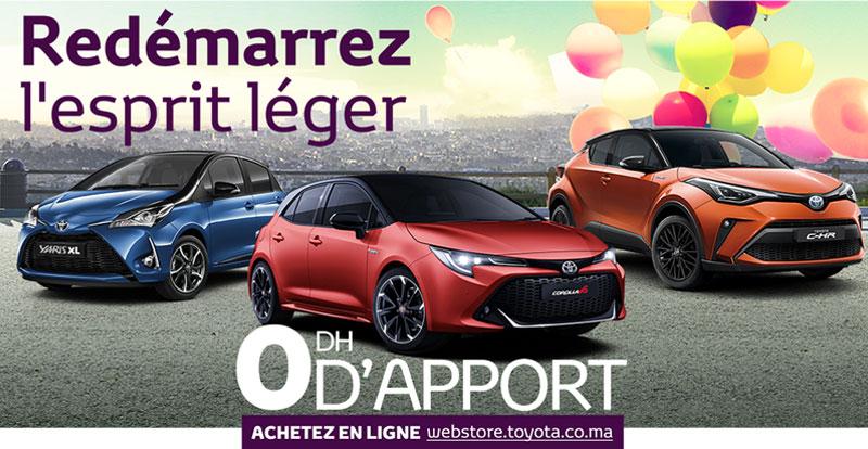 https://www.wandaloo.com/files/2020/06/TOYOTA-WEBSTORE-Maroc-2020-Achat-Voiture-En-ligne-COVID-19.jpg