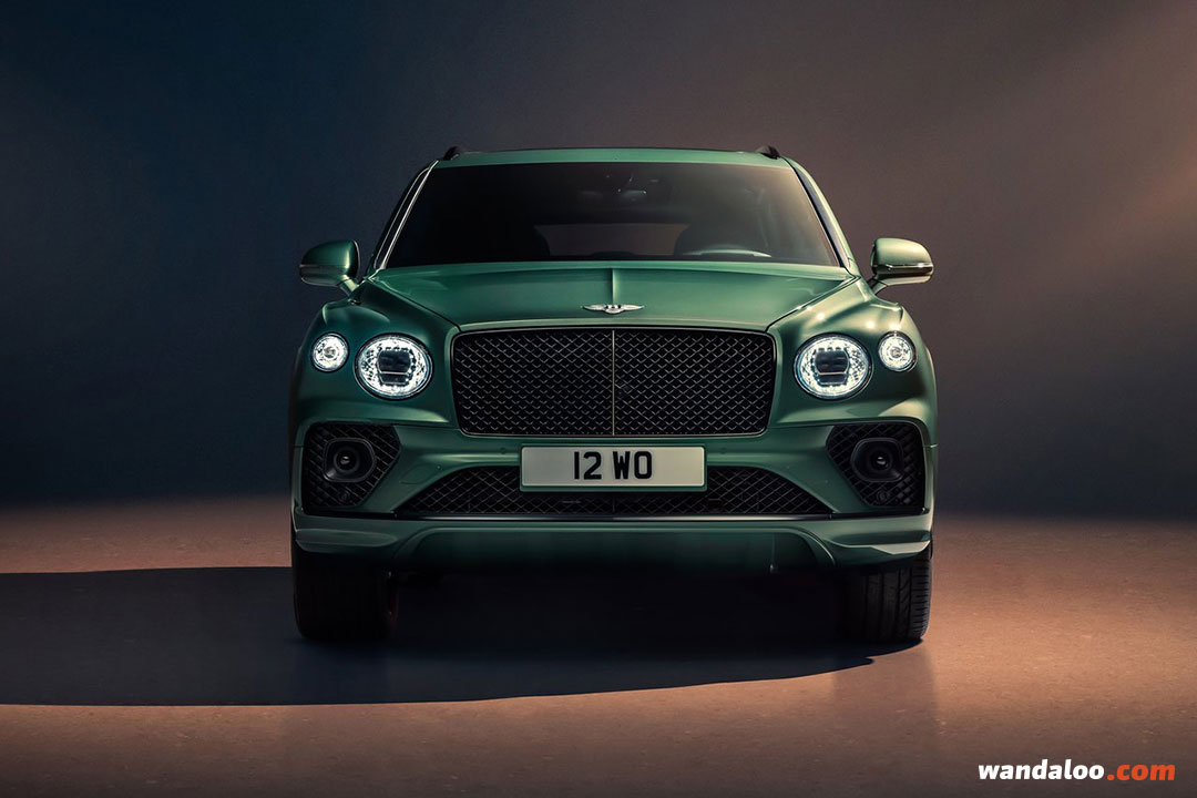 https://www.wandaloo.com/files/2020/07/BENTLEY-Bentayga-2021-Neuve-Maroc-01.jpg