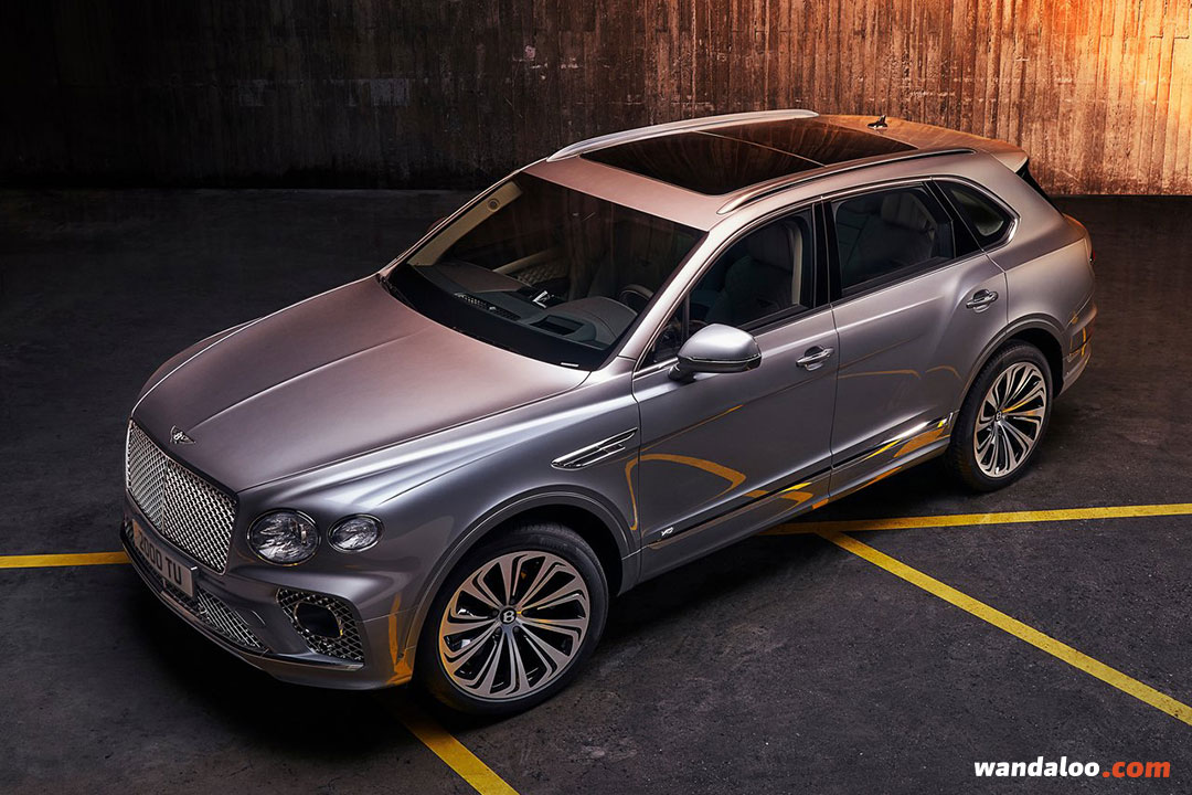 https://www.wandaloo.com/files/2020/07/BENTLEY-Bentayga-2021-Neuve-Maroc-04.jpg