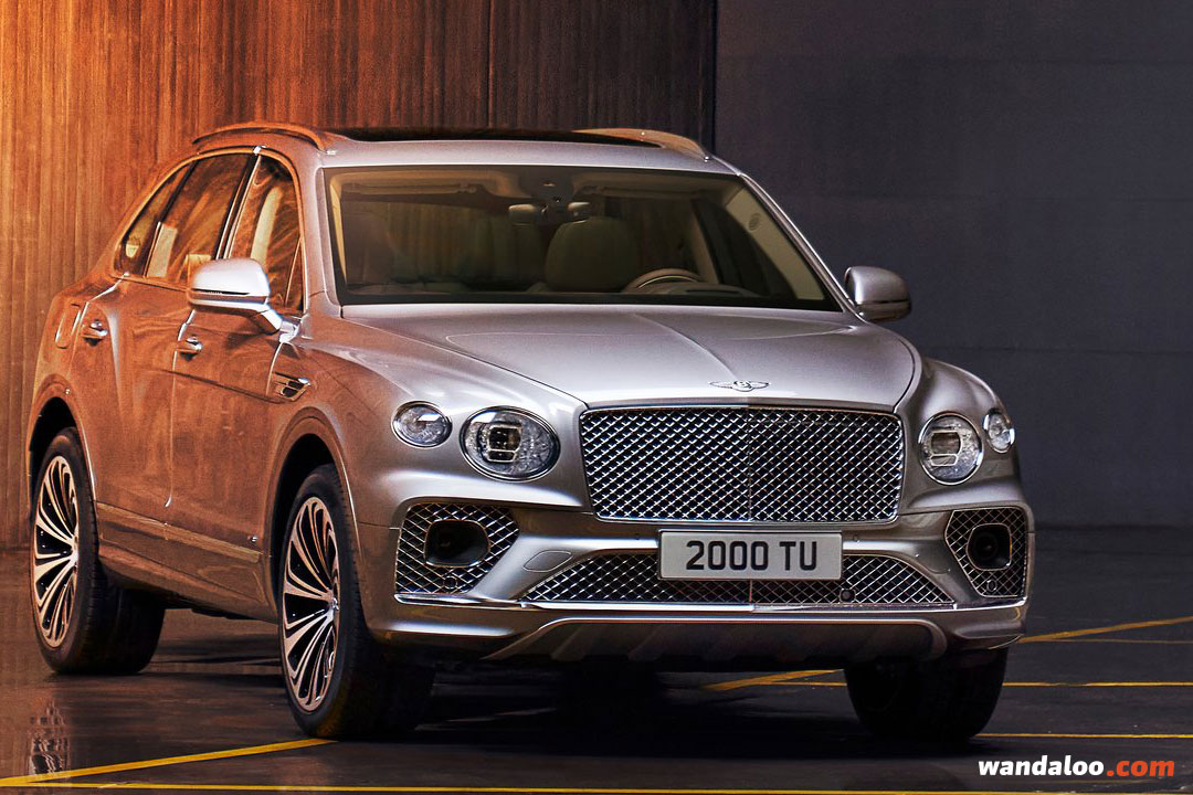 https://www.wandaloo.com/files/2020/07/BENTLEY-Bentayga-2021-Neuve-Maroc-09.jpg