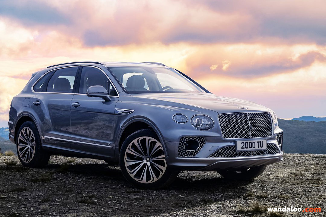 https://www.wandaloo.com/files/2020/07/BENTLEY-Bentayga-2021-Neuve-Maroc-10.jpg