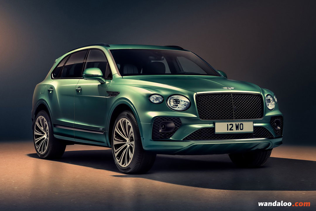 https://www.wandaloo.com/files/2020/07/BENTLEY-Bentayga-2021-Neuve-Maroc-13.jpg