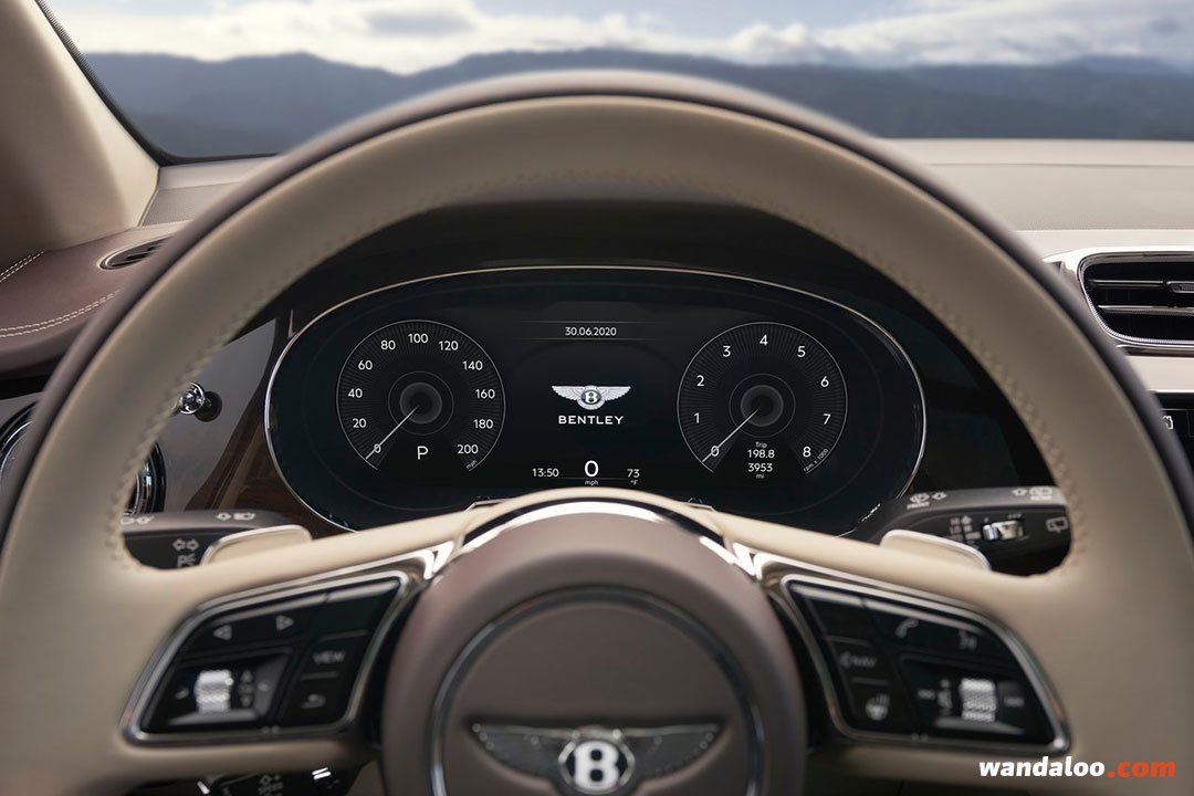 https://www.wandaloo.com/files/2020/07/BENTLEY-Bentayga-2021-Neuve-Maroc-19.jpg