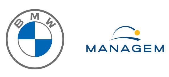 Actu. nationale - BMW s'approvisionnera en cobalt marocain auprès de Managem