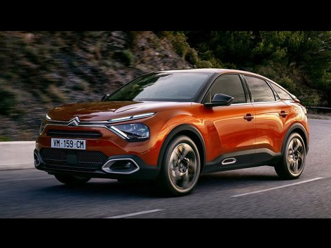 CITROEN-C4-2021-Maroc-video.jpg