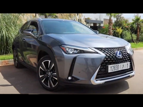 Essai-Lexus-UX-2019-Maroc-video.jpg
