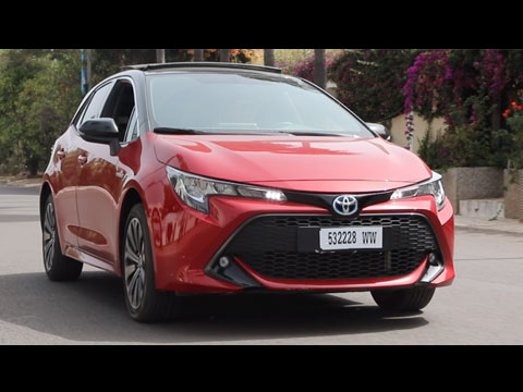 https://www.wandaloo.com/files/2020/07/Essai-TOYOTA-Corolla-Sport-Maroc-video.jpg