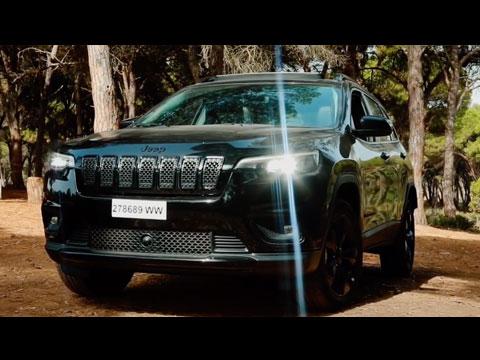 JEEP-Cherokee-2020-Maroc-Essai-video.jpg