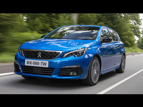 PEUGEOT-308-Maroc-Facelift-2020-video.jpg