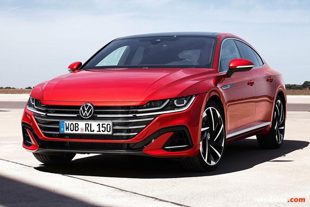 VW-Arteon-2021-Neuve-Maroc-01.jpg