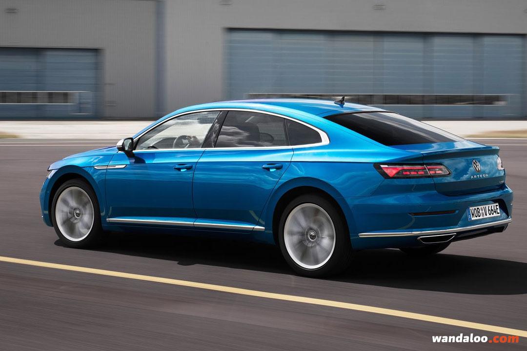 https://www.wandaloo.com/files/2020/07/VW-Arteon-2021-Neuve-Maroc-04.jpg