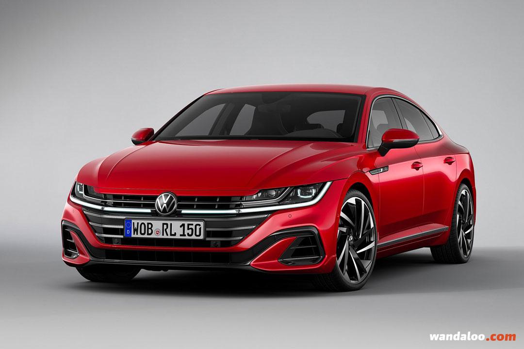 https://www.wandaloo.com/files/2020/07/VW-Arteon-2021-Neuve-Maroc-05.jpg