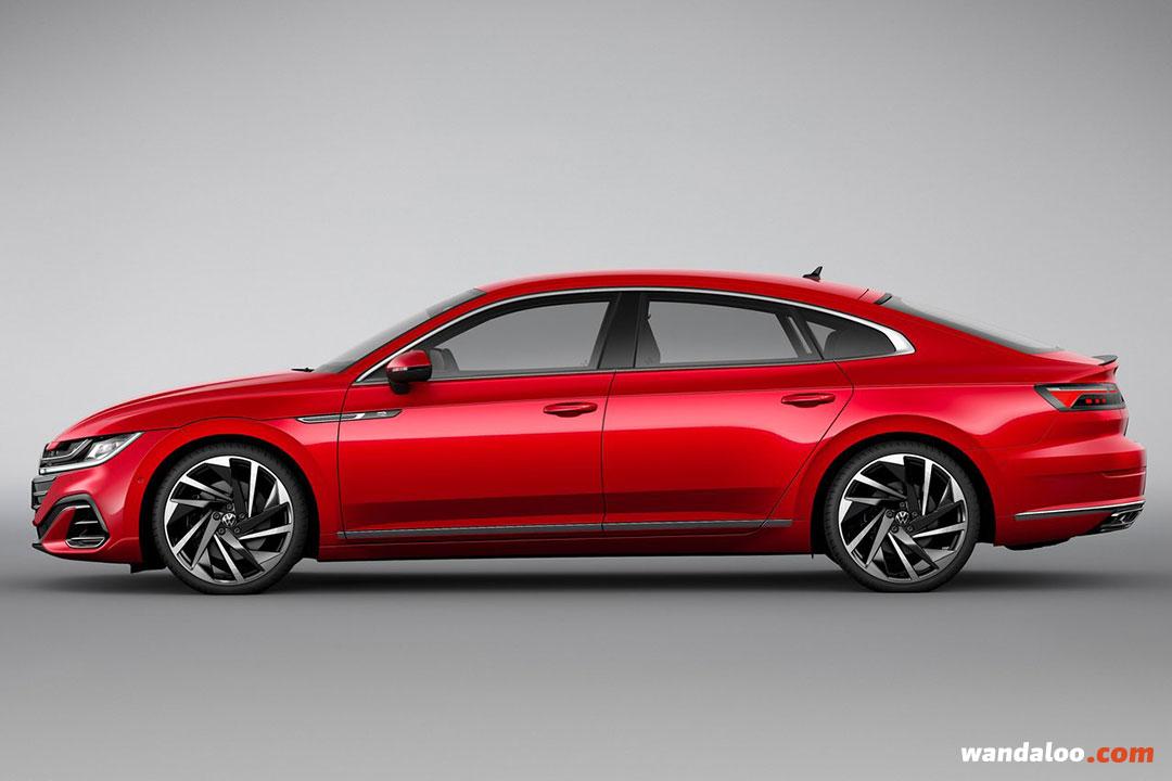 https://www.wandaloo.com/files/2020/07/VW-Arteon-2021-Neuve-Maroc-06.jpg