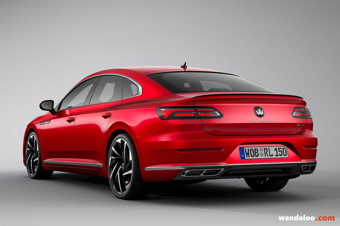 https://www.wandaloo.com/files/2020/07/VW-Arteon-2021-Neuve-Maroc-07.jpg