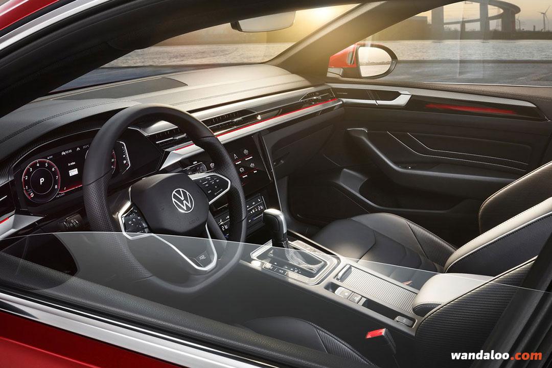 VW-Arteon-2021-Neuve-Maroc-09.jpg