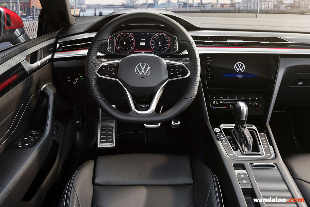 https://www.wandaloo.com/files/2020/07/VW-Arteon-2021-Neuve-Maroc-10.jpg