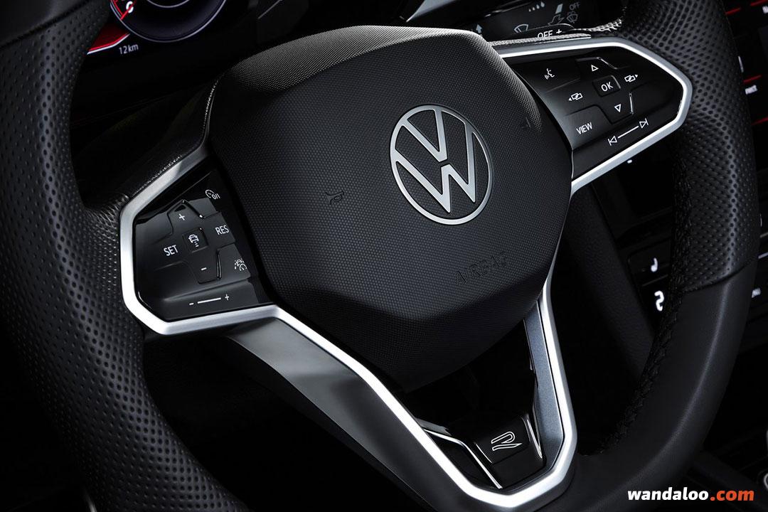 https://www.wandaloo.com/files/2020/07/VW-Arteon-2021-Neuve-Maroc-12.jpg