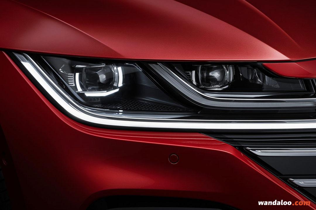 https://www.wandaloo.com/files/2020/07/VW-Arteon-2021-Neuve-Maroc-14.jpg