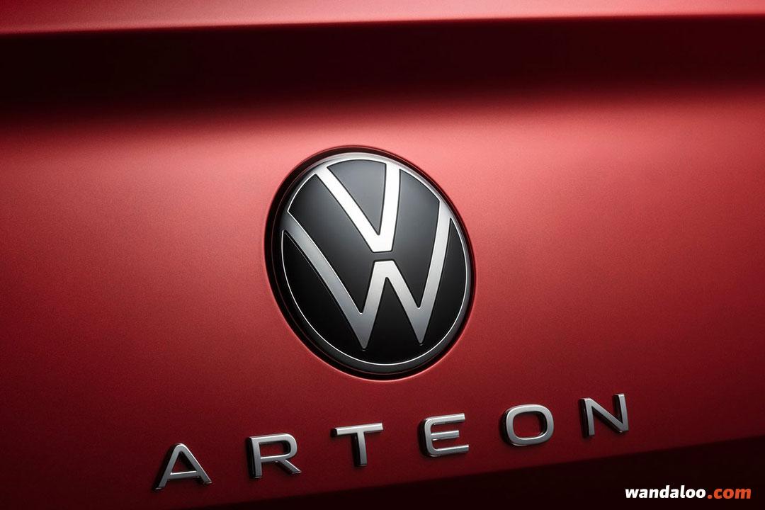 https://www.wandaloo.com/files/2020/07/VW-Arteon-2021-Neuve-Maroc-15.jpg