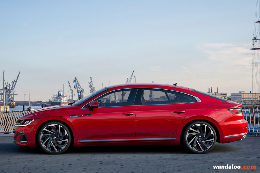 VW-Arteon-2021-Neuve-Maroc-16.jpg