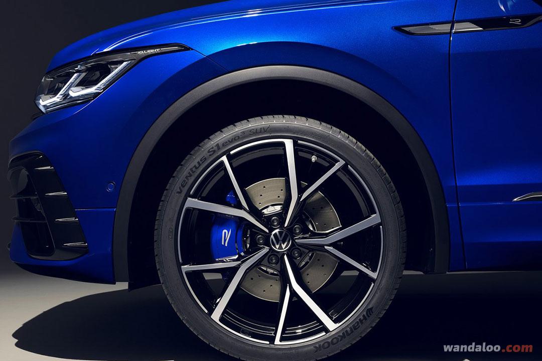 https://www.wandaloo.com/files/2020/07/VW-Tiguan-R--2021-Neuve-Maroc-01.jpg