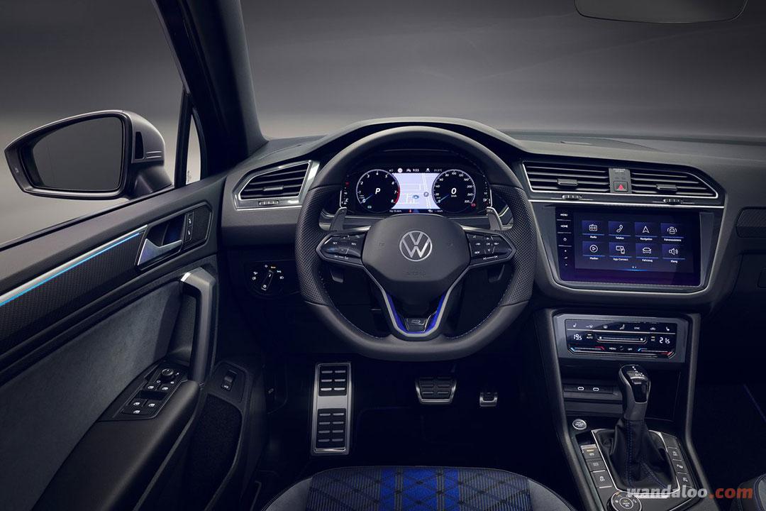 https://www.wandaloo.com/files/2020/07/VW-Tiguan-R--2021-Neuve-Maroc-04.jpg