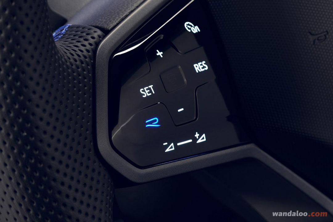 https://www.wandaloo.com/files/2020/07/VW-Tiguan-R--2021-Neuve-Maroc-05.jpg