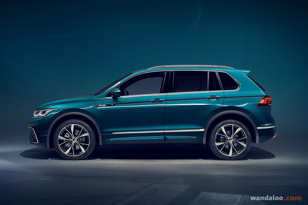 https://www.wandaloo.com/files/2020/07/VW-Tiguan-R--2021-Neuve-Maroc-07.jpg
