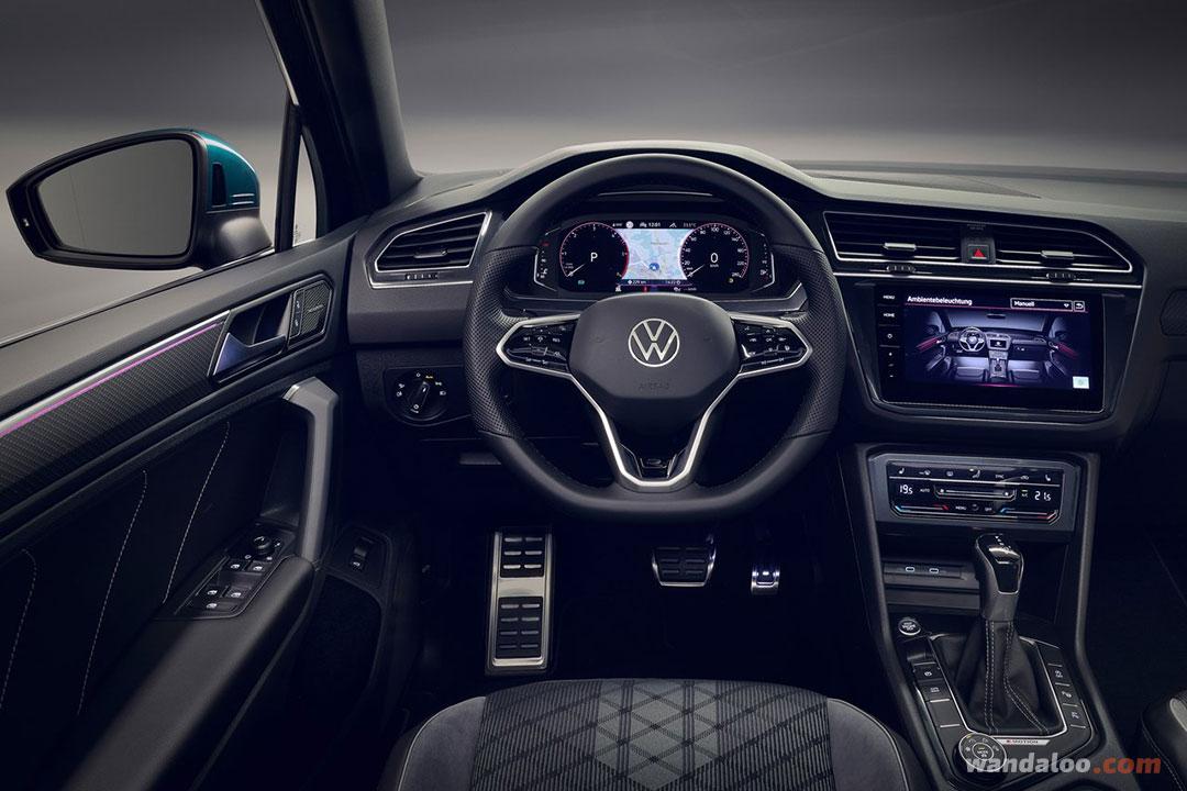https://www.wandaloo.com/files/2020/07/VW-Tiguan-R--2021-Neuve-Maroc-09.jpg