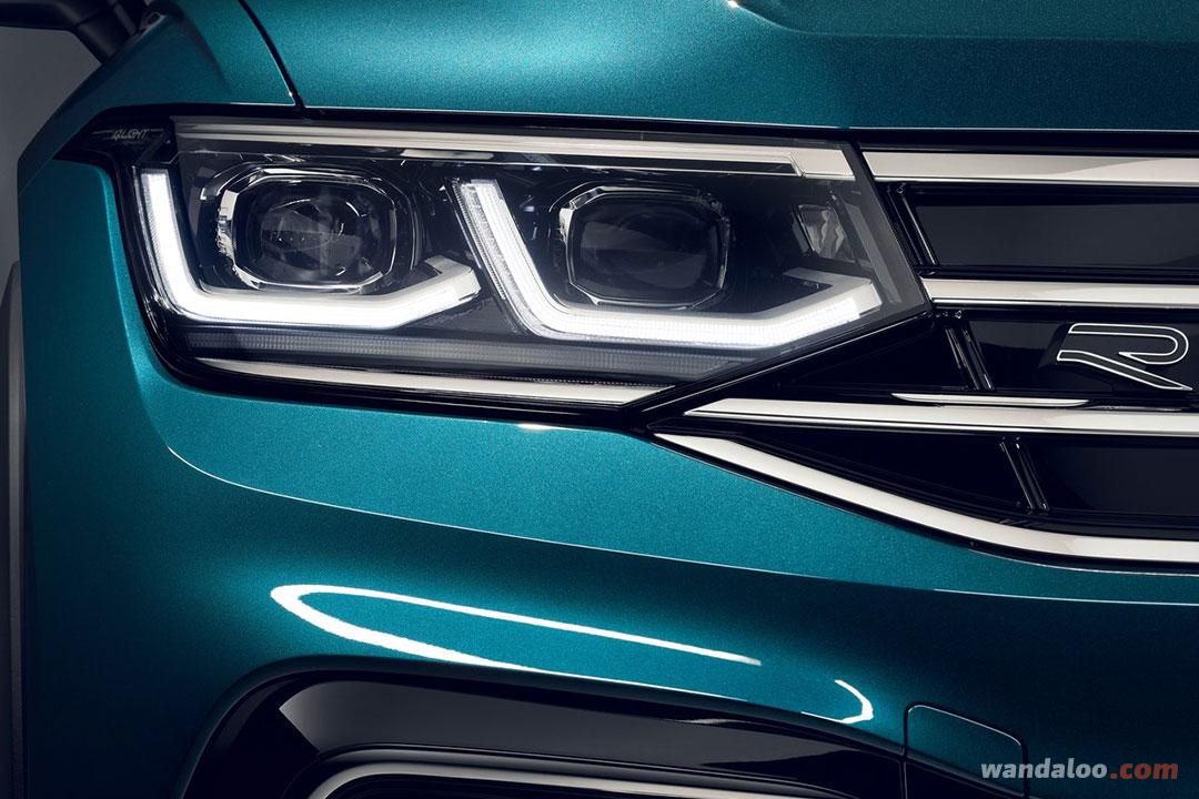 https://www.wandaloo.com/files/2020/07/VW-Tiguan-R--2021-Neuve-Maroc-10.jpg