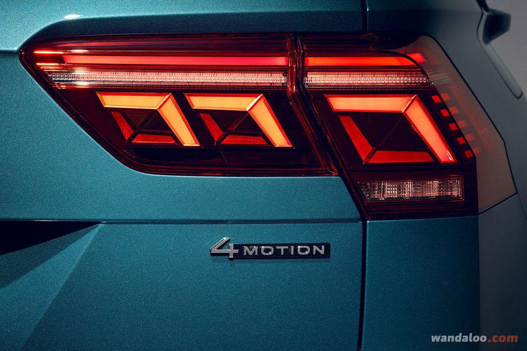 https://www.wandaloo.com/files/2020/07/VW-Tiguan-R--2021-Neuve-Maroc-11.jpg