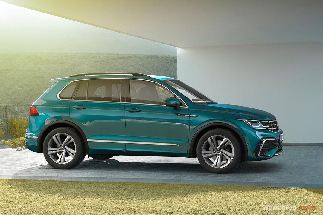 https://www.wandaloo.com/files/2020/07/VW-Tiguan-R--2021-Neuve-Maroc-12.jpg