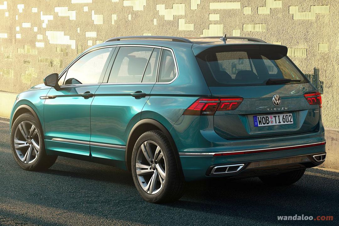https://www.wandaloo.com/files/2020/07/VW-Tiguan-R--2021-Neuve-Maroc-13.jpg