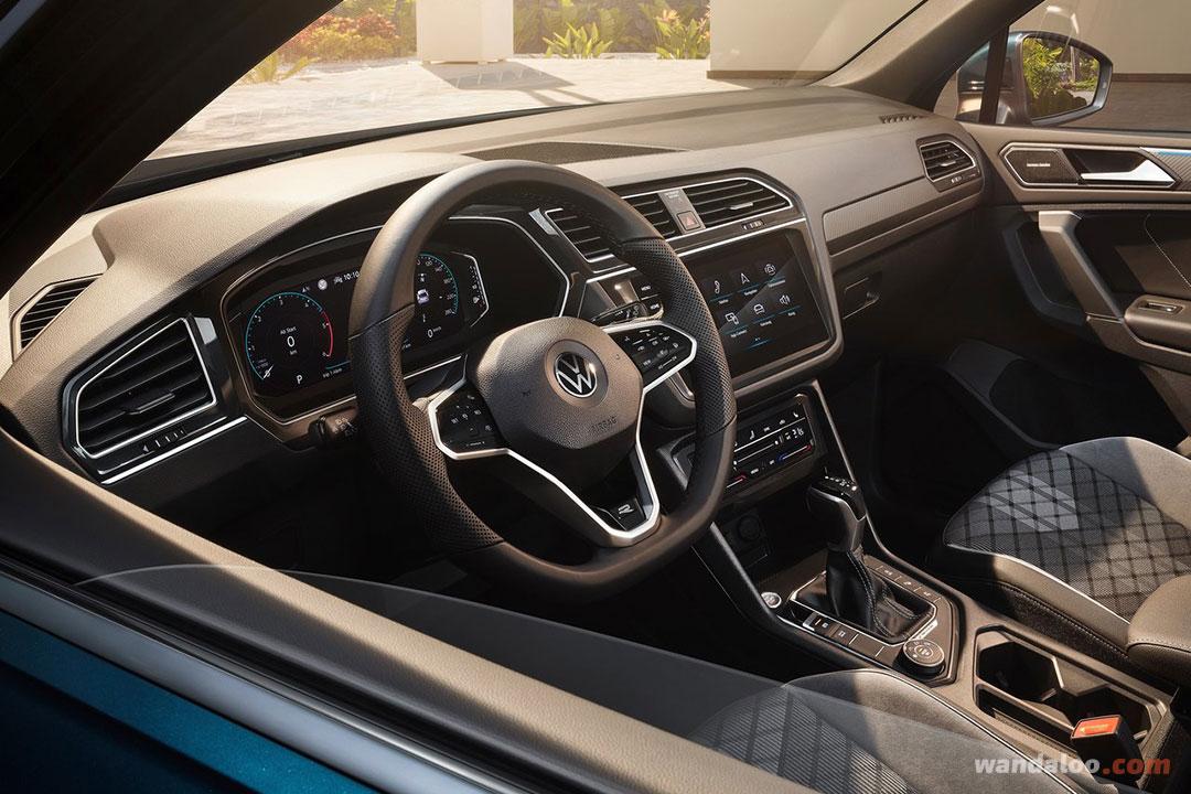https://www.wandaloo.com/files/2020/07/VW-Tiguan-R--2021-Neuve-Maroc-16.jpg