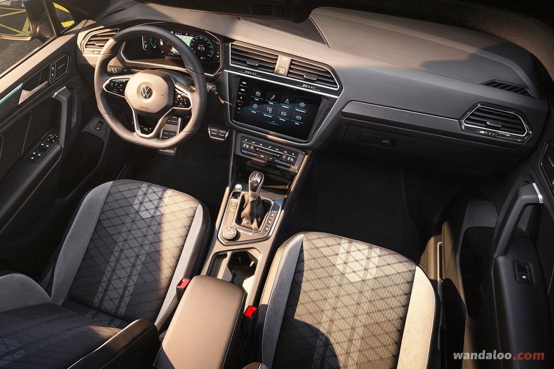 https://www.wandaloo.com/files/2020/07/VW-Tiguan-R--2021-Neuve-Maroc-17.jpg