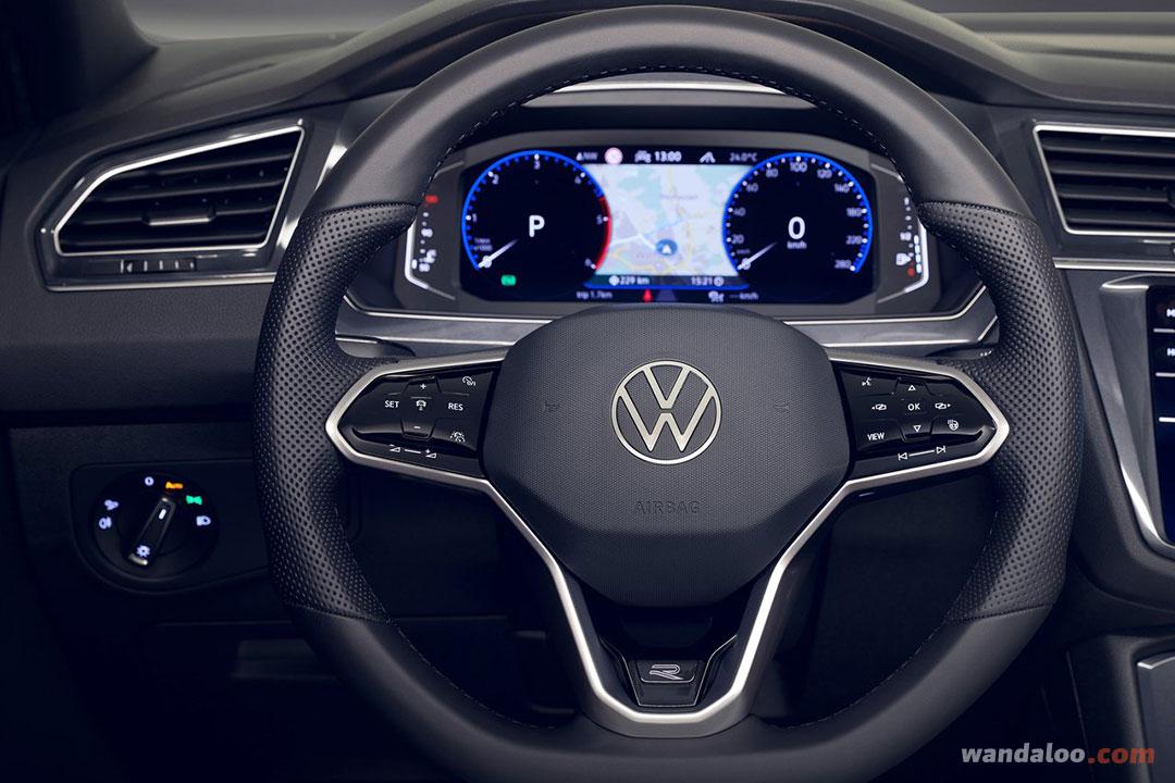 https://www.wandaloo.com/files/2020/07/VW-Tiguan-R--2021-Neuve-Maroc-18.jpg