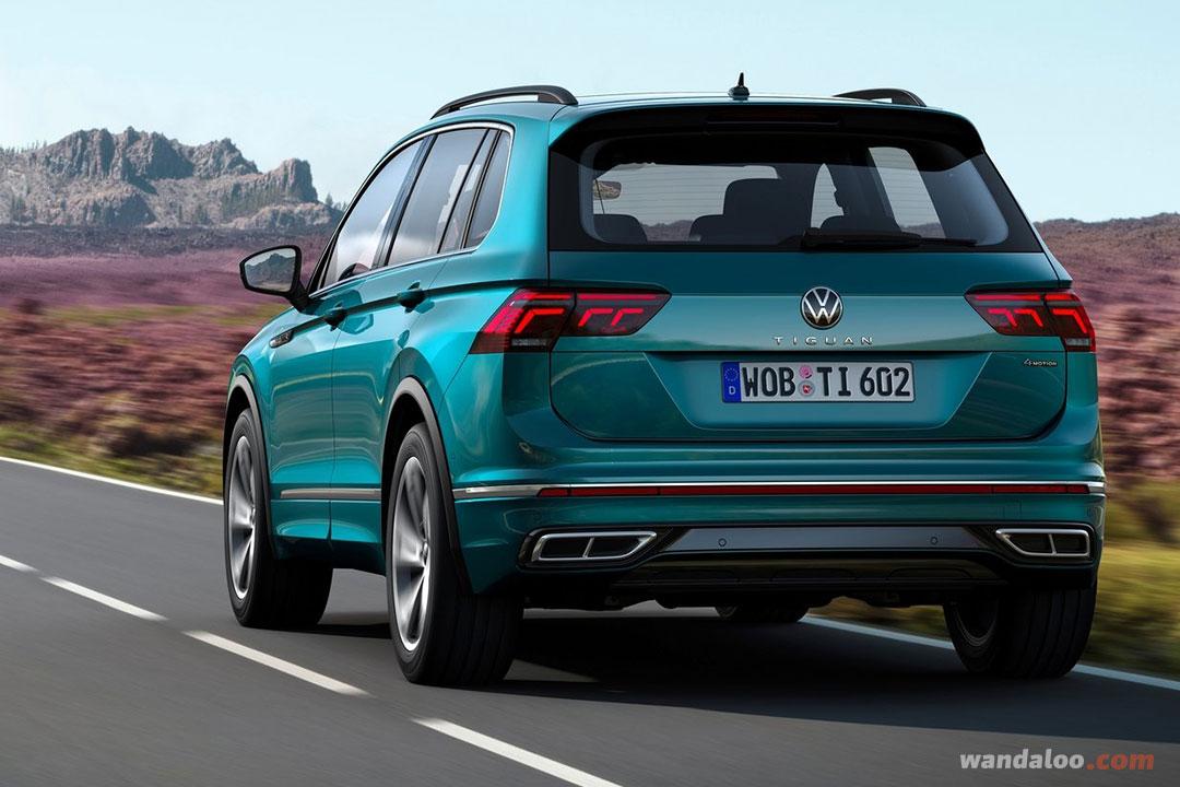 https://www.wandaloo.com/files/2020/07/VW-Tiguan-R--2021-Neuve-Maroc-19.jpg