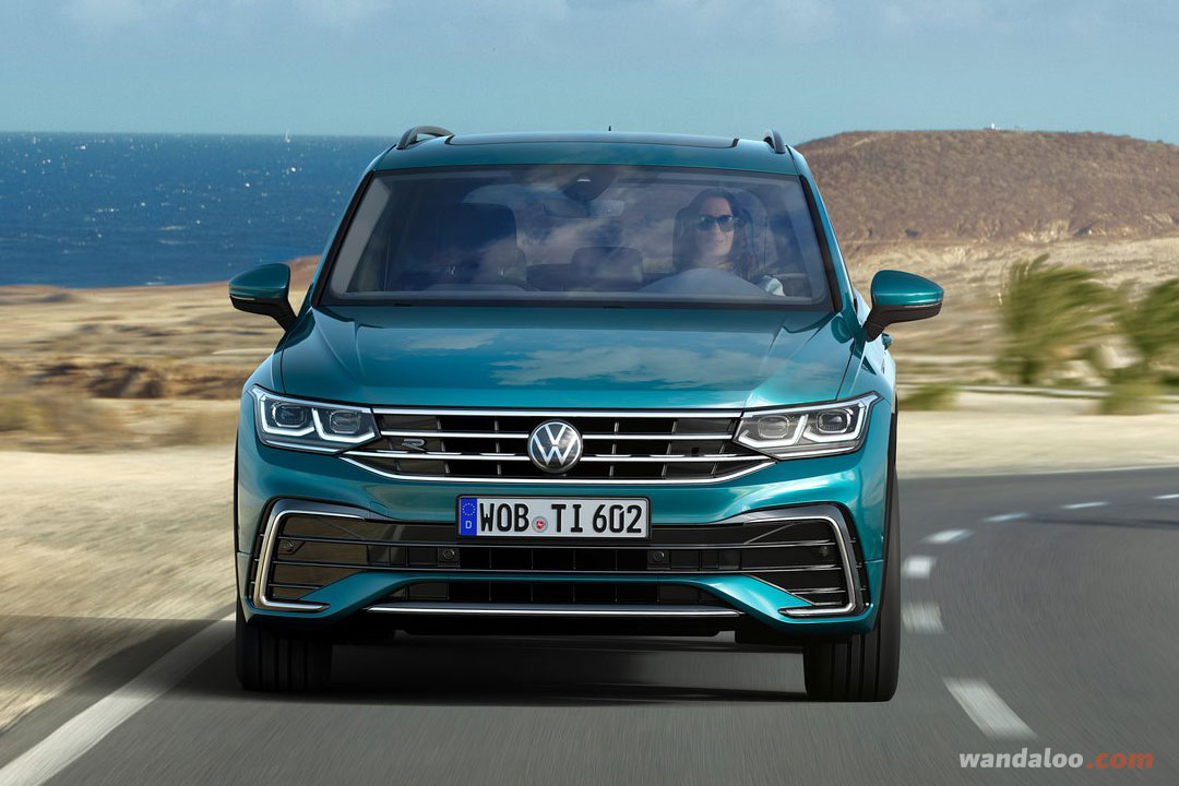 https://www.wandaloo.com/files/2020/07/VW-Tiguan-R--2021-Neuve-Maroc-20.jpg