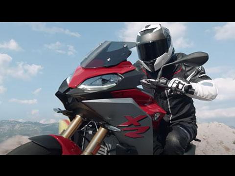 https://www.wandaloo.com/files/2020/08/BMW-F-900-Neuve-Maroc-video.jpg