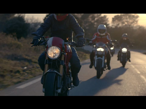 DUCATI-MONSTER-797-2020-Maroc-video.jpg