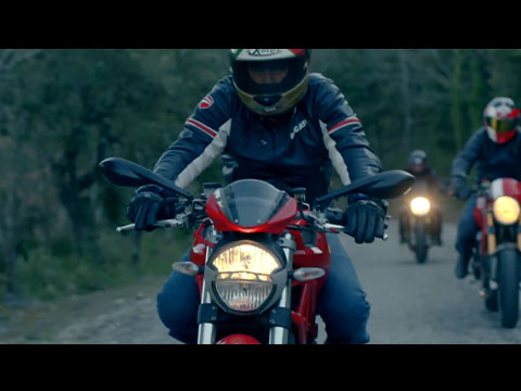 https://www.wandaloo.com/files/2020/09/DUCATI-MONSTER-821-2020-Maroc-video.jpg