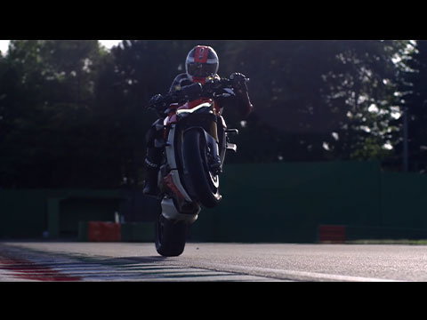 https://www.wandaloo.com/files/2020/09/DUCATI-STREETFIGHTER-2020-Maroc-video.jpg