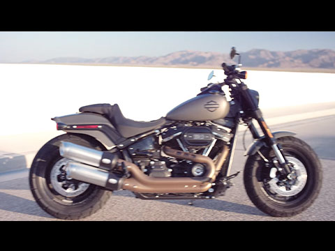 HARLEY-DAVIDSON-FAT-BOB-114-2020-Maroc-video.jpg