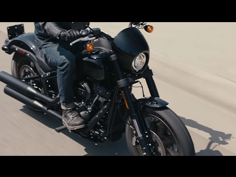 HARLEY-DAVIDSON-LOW-RIDER-S-2020-Maroc-video.jpg