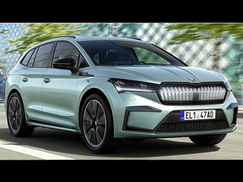 https://www.wandaloo.com/files/2020/09/Nouveau-SKODA-Enyaq-iv-2020-Maroc-video.jpg