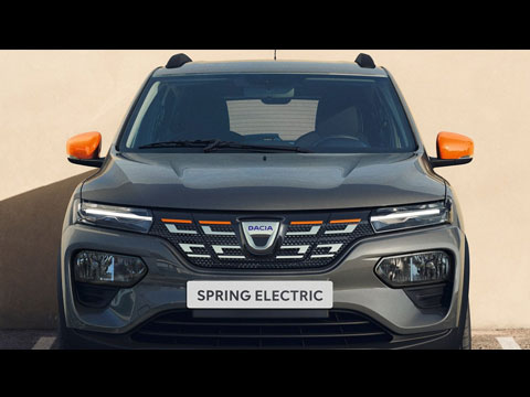 DACIA-Spring-Electric-Maroc-video.jpg