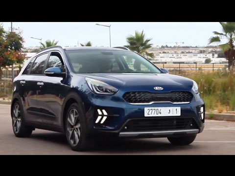 https://www.wandaloo.com/files/2020/10/Essai-Nouveau-KIA-Niro-2020-Maroc-video.jpg