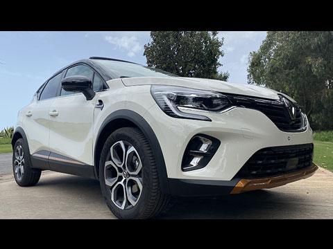 Essai-Renault-Captur-2-Neuve-Maroc-video.jpg