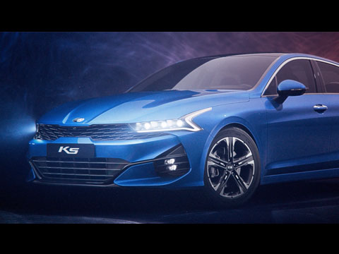 https://www.wandaloo.com/files/2020/10/KIA-K5-Hybride-2020-Neuve-Maroc-video.jpg