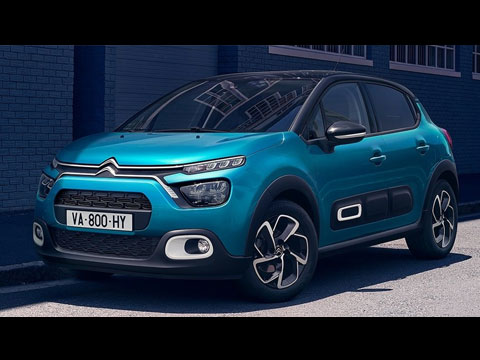 https://www.wandaloo.com/files/2020/10/Nouvelle-CITROEN-C3-2020-Neuve-Maroc-video.jpg